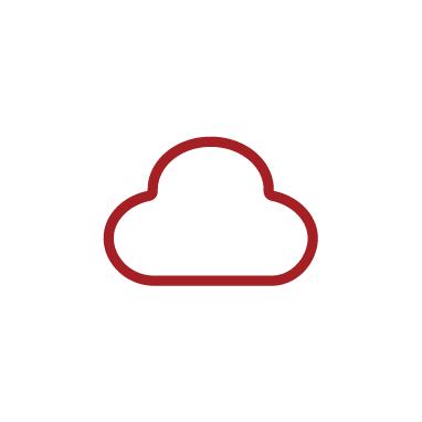 Cloud 360